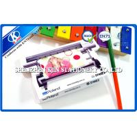 Buy cheap Custom Logo Printing hardback desktop sticky notes With ASTM Certification product
