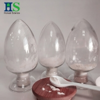 Buy cheap Food Grade Chicken Chondroitin Sulphate Sodium White Powder product