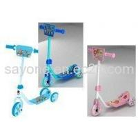 Buy cheap Cheaper Price/Common Kick Scooter for Children product