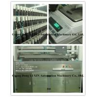 Buy cheap High Precision Dosing System for Sell product
