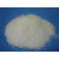 China White Color Pvc Pipe Lubricant OK60 , Pvc Compounding Additives Hygienic Standards on sale