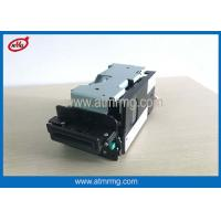 Buy cheap Wincor Atm Bank Card Reader PC280 C4060 Cineo 0175173205 V2CU Card Reader product