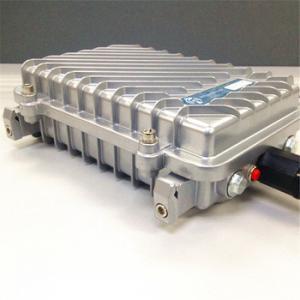 Buy cheap Радиотелеграф АП наивысшей мощности на открытом воздухе с соединителем н, внешней антенной, работой с регулятором АК product