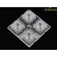 China 30 Degree 4 in 1 Bead Surface Led Light Module For High bay Light wholesale