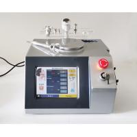 Quality Skin Care Multifunction Beauty Machine 4 In 1 980nm Diode Laser Machine for sale
