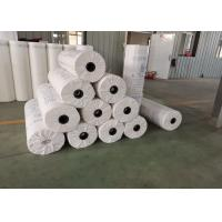 Buy cheap Construction Polyethylene Waterproofing Membrane Chemical Corrosion Resistant product