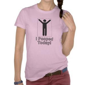 Buy cheap Hot Women's Fine Jersey Short Sleeve T-Shirt product