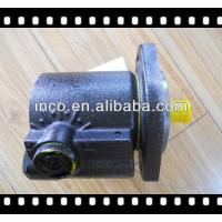 STEERING PUMP ASSEMBLY,C4930793,CUMMINS ENGINE PARTS
