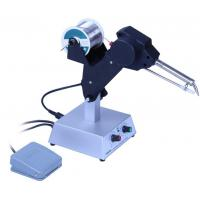 auto feed soldering gun with pedal 102529792. Black Bedroom Furniture Sets. Home Design Ideas