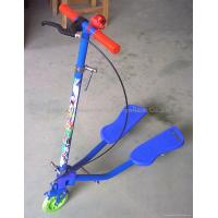 Buy cheap Frog Scooter with CE Certificate product