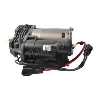 Quality TMAIRSUS LR045251 LR069691 Air Suspension Compressor For Land Rover Discovery 3 for sale