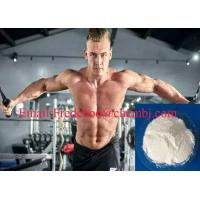 Buy cheap Nandro Muscle Building Steroids CAS 26490-31-3 Nandrolone Laurate Laurabolin product