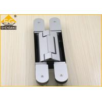 China Made In China Heavy-duty Metal Hinges Of Double Sided Door And Side Hung Door for sale