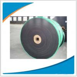 China Chemical resistant conveyor belt on sale