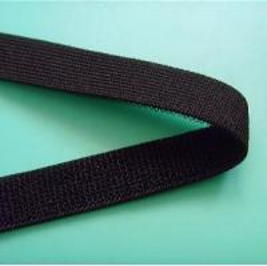 Quality Elastic Velcro Loop for sale