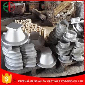 Buy cheap Polea de aluminio con AP601 EB2001 product