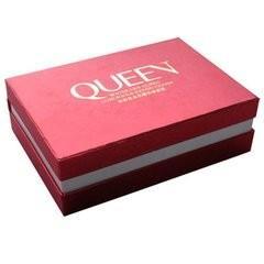 Buy cheap Boîte-cadeau entier, durable et de haute qualité avec l'impression belle product