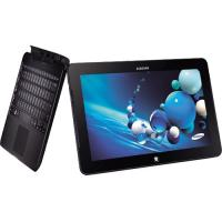 China Samsung Series 7 XE700T1C-A01 ATIV Smart PC Pro 700T 11.6 Tablet Computer on sale
