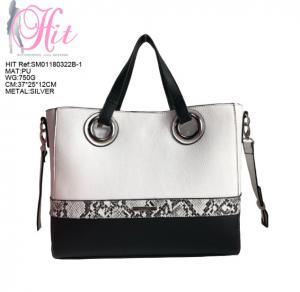 Buy cheap New Style Fashion Ladies Handbags Women Bags PU Leather Handbag product
