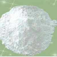 Buy cheap Fluticasone Propionate Medicine Raw Materials 80474-14-2 product