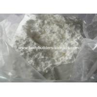 China Testosterone Cypionate Well - tolerated Steroid Anabolic Hormones Bodybuilding Injection wholesale