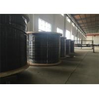 Buy cheap Duplex Stainless Steel Chemical Injection Line For General Control System product