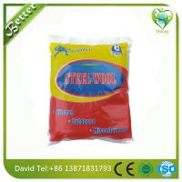Buy cheap disposable steel wool roll to heavy duty stain product