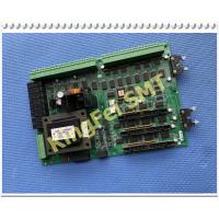 Buy cheap Durable SMT PCB Assembly Heller Board 1808 PCB Board Signal Transformer product
