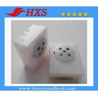 Buy cheap Voice Box For Plush Toy and Sound Books product