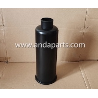 Buy cheap Good Quality PLASTIC FLANGE PIPE 14896928 USE FOR 14896991A product