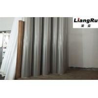 Buy cheap 165M Repeat Use 6-7 Times Nickel Mesh Screen Uniform Thickness 165M Size product