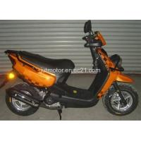 Buy cheap scooter de 50cc Gase product