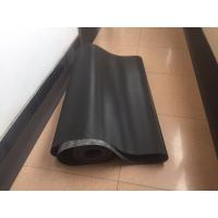 Buy cheap 20m 25m 30m EPDM Waterproofing Membrane Anti Aging Unique Covering product