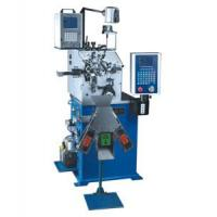 Buy cheap CK8 Spring Coiling Machine product