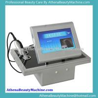 China RF Cavitation Machine, Body Slimming Equipment, RF Machine, Ultrasonic Facial Device wholesale
