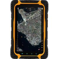 Buy cheap GPS Data Collector GPS Navigation Device Garmin Handheld GPS Navigation GPS Rugged Tablet Manufacturer product