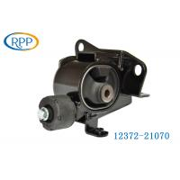 Buy cheap 12372-21070 product