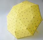 Buy cheap Micro Mini Manual Open Umbrella , Wind Resistant Rain Umbrella8 Durable Ribs product