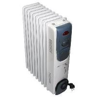 Buy cheap Oil Filled Radiator-4 product