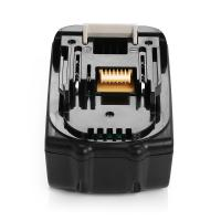 Buy cheap 18v 3000Ah  Li-ion Power Tool Battery for Makita LXT-400 BL1830 with 10 LG 18650 Cells product