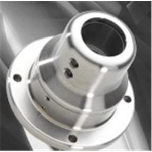 China OEM iron casting,steel casting on sale