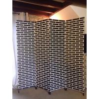 room dividers and partitions quality room dividers and