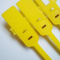 TSS-PF300 SECURITY PLASTIC SEAL