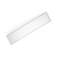 Buy cheap LED Panel Light 36W 48W Office Square LED Ceiling Panel Light from wholesalers