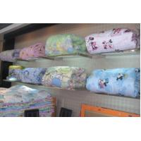 Buy cheap Cotton Quilts from wholesalers