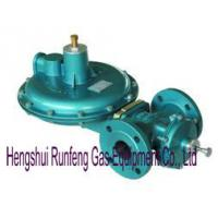 Buy cheap Gas pressure regulator made in China product