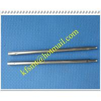 China CP45NEO BALL Spline UNIT J9055210A-AS SMT Spare Parts For Samsung Nozzle Shaft on sale