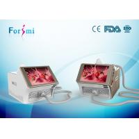 Buy cheap Hot sale high frequency and engery 808nm painless hair removal laser diode machine for spa product