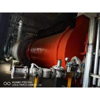 Buy cheap SDEN Waste Landfill Plastic Rdf Pellet Mill with Oil Cooling Machine product