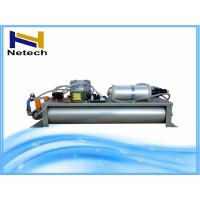 Buy cheap High Purify 10 LPM Two Tower Oxygen Concentrator Parts / Oxygen Molecular Sieve product